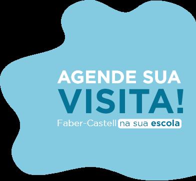 Convite para agendar uma visita à Faber-Castell